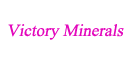 Victory Minerals